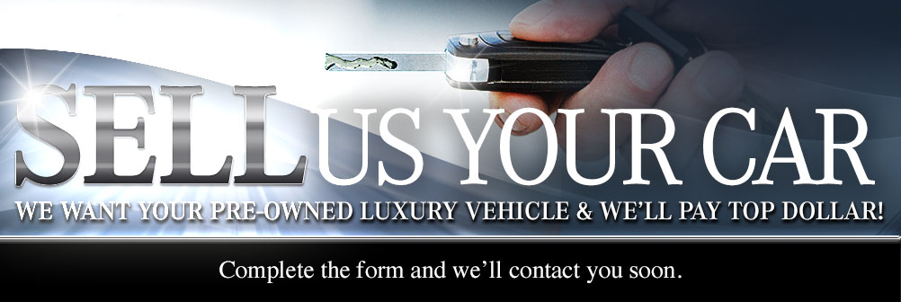 Car Buyers Laverton