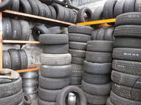 used tyres wheels christchurch