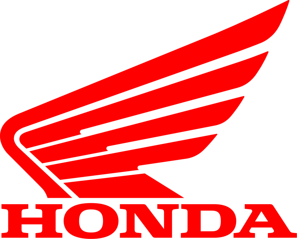 honda wreckers Auckland - Honda used car parts