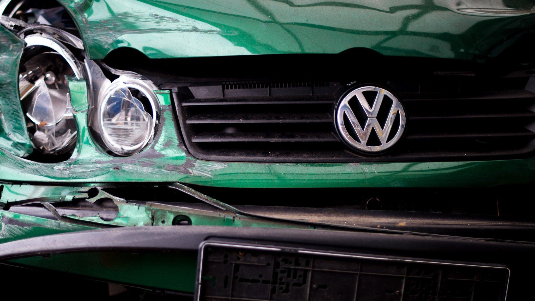 Wellington Car Wreckers Cash For Scrap Cars 4wds Trucks Auto Parts